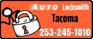 Auto-Locksmith-Tacoma