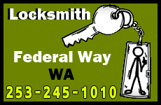 Locksmith-Federal-Way-WA