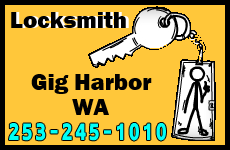 Locksmith-Gig-Harbor-WA