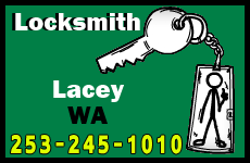 Locksmith-Lacey-WA